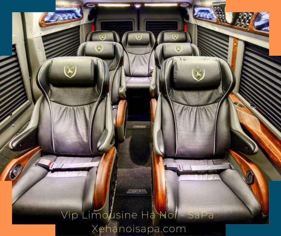 xe-limousine-di-sapa-tu-ha-noi
