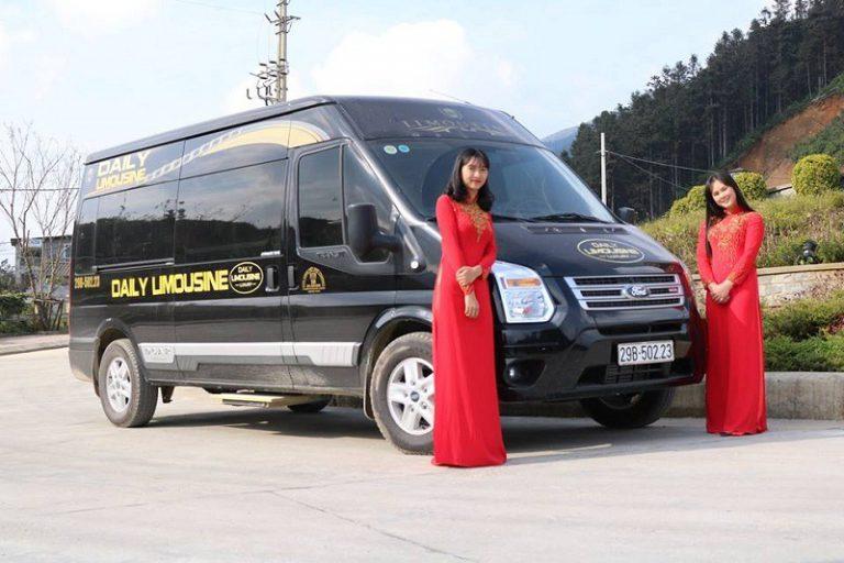 luxury-daily-limousine