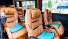 xe-limousine-di-sapa-hoang-phu