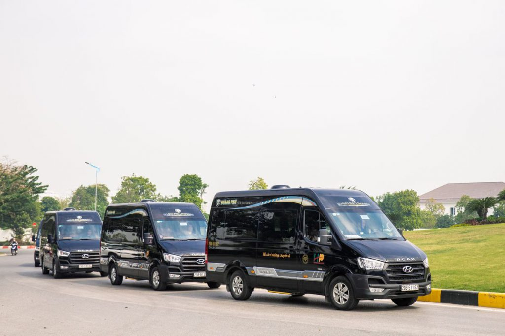 hoang-phu-limousine-hanoi-sapa