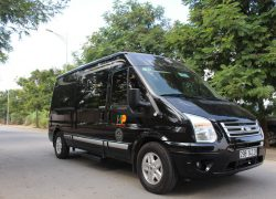 xe-hoang-phu-limousine-di-sapa