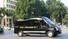 daily-limousine-di-sapa-6