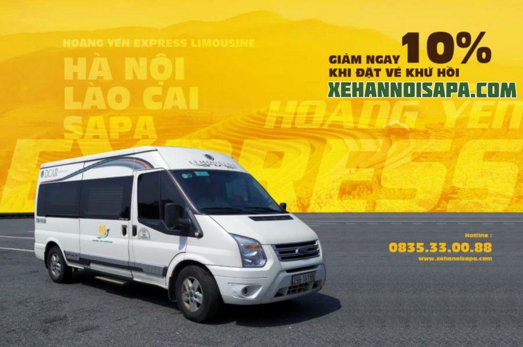 xe-vip-limousine-di-sapa-tu-ha-noi