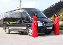 daily-limousine-di-sapa-2