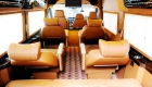 daily-limousine-di-sapa-3