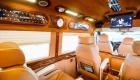 daily-limousine-di-sapa-4