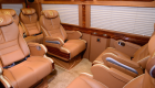 daily-limousine-di-sapa-5