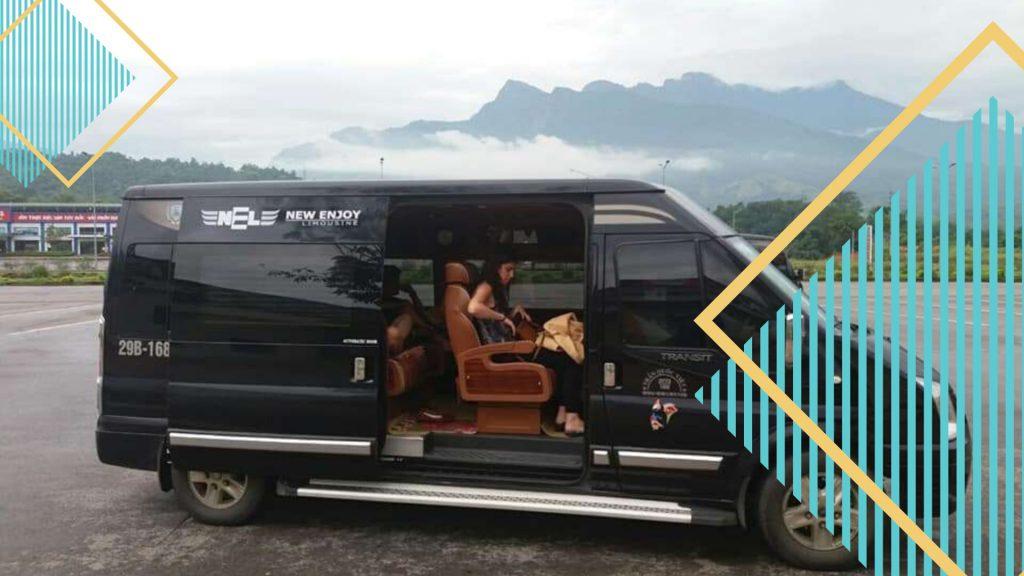 new-enjoy-limousine-1