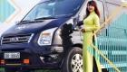 new-enjoy-limousine-2
