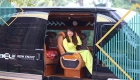 new-enjoy-limousine-3