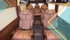 new-enjoy-limousine-5