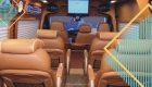 new-enjoy-limousine-6