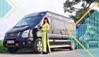 new-enjoy-limousine-7