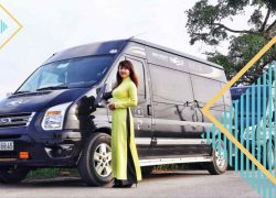 new-enjoy-limousine-7