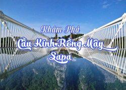 kham-pha-cau-kinh-rong-may-sapa
