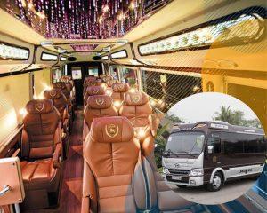 xe-limousine-16-cho-ha-noi-sapa (1)