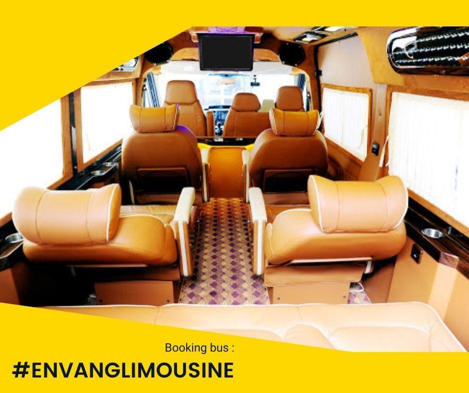 en-vang-limousine