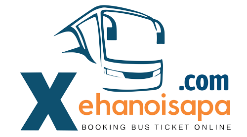 Xehanoisapa.com - Địa chỉ đặt xe cabin đi Sapa uy tín, nhanh chóng và tiện lợi