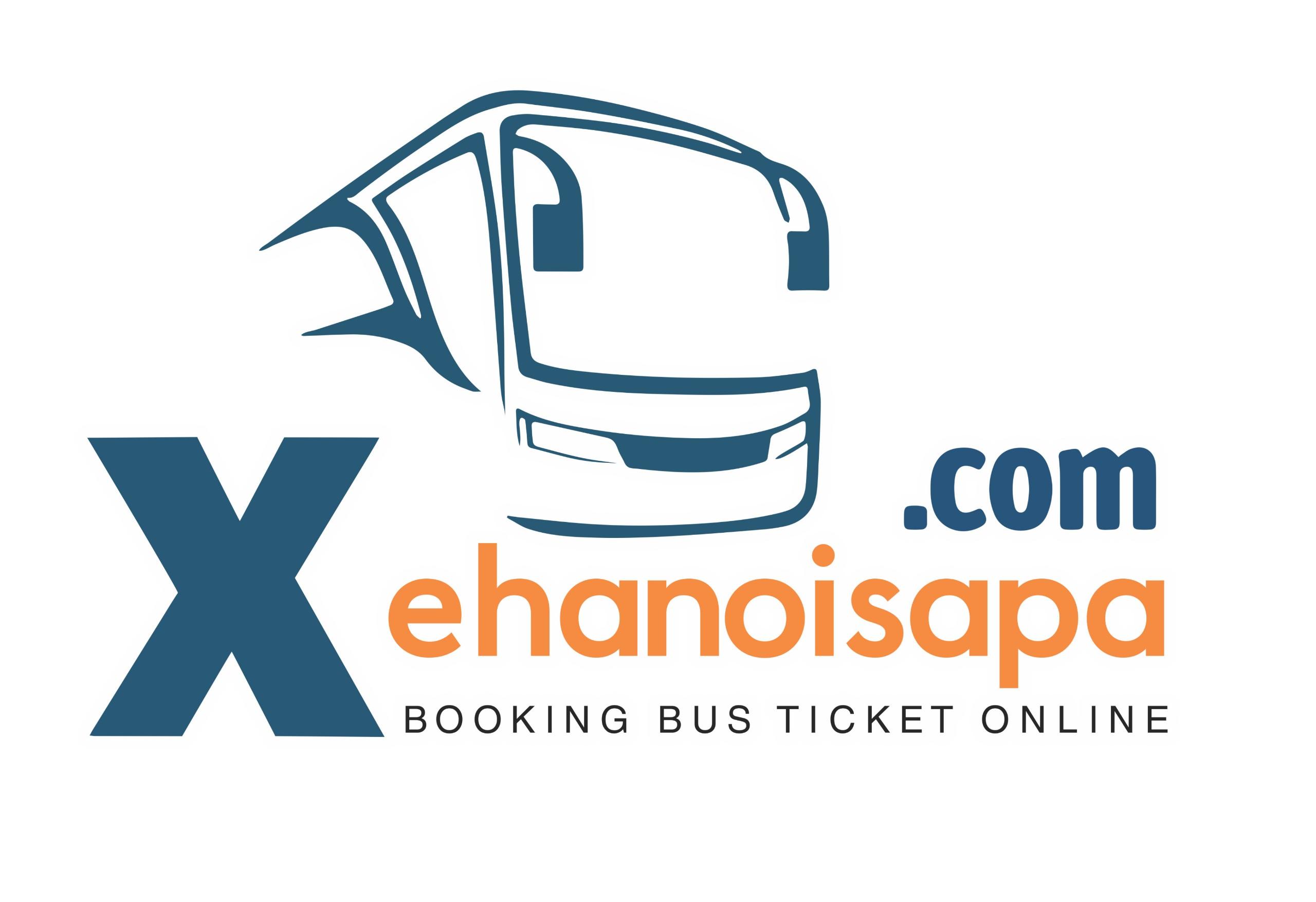 Hãng xe Hà Sơn Hải Vân - Booking online nhanh chóng tại Xehanoisapa.com